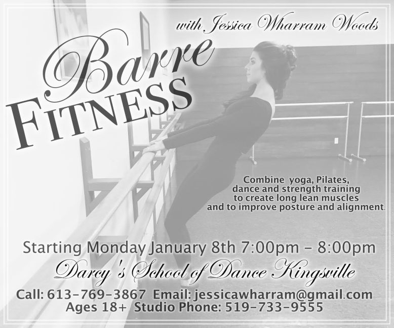 barre_fitness_ad