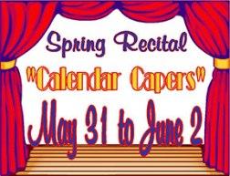 Calendar_Capers_web